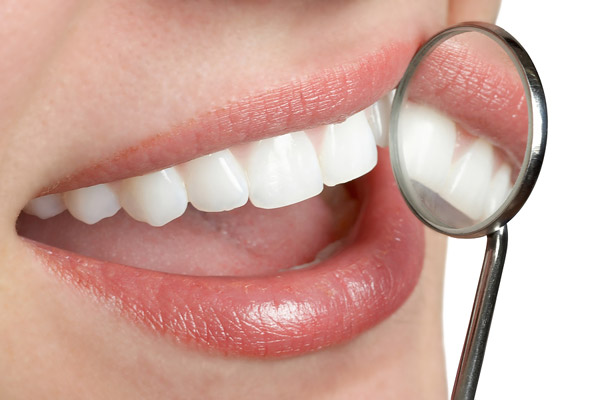 What is Cosmetic Dentistry? - Dental World